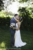 Outdoor NC Wedding Venue (239 of 73)
