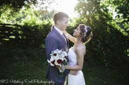 Outdoor NC Wedding Venue (241 of 73)