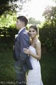 Outdoor NC Wedding Venue (242 of 73)