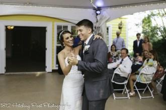 Outdoor NC Wedding Venue (246 of 73)