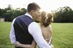 Outdoor NC Wedding Venue (250 of 73)