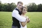 Outdoor NC Wedding Venue (251 of 73)
