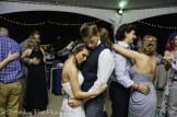 Outdoor NC Wedding Venue (256 of 73)