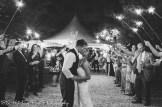 Outdoor NC Wedding Venue (263 of 73)