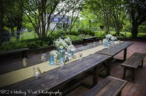 Outdoor NC Wedding Venue (270 of 73)
