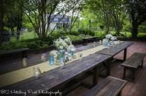 Outdoor NC Wedding Venue (270 of 73)