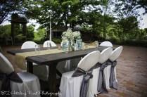 Outdoor NC Wedding Venue (272 of 73)