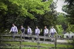Outdoor NC Wedding Venue (273 of 73)