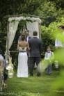 Outdoor NC Wedding Venue (276 of 73)