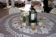 Wedding Centerpieces (121 of 126)