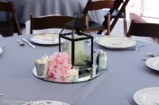 Wedding Centerpieces (89 of 126)