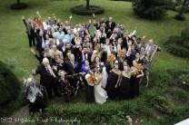Fall wedding (38 of 100)