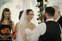 Fall wedding (43 of 100)