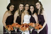 Fall wedding (48 of 100)