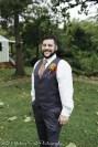 Fall wedding (57 of 100)