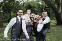Fall wedding (61 of 100)
