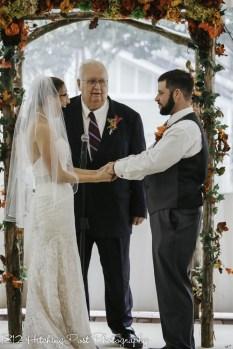 Fall wedding (72 of 100)