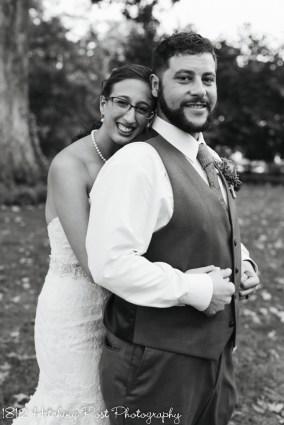 Fall wedding (94 of 100)