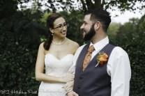 Fall wedding (95 of 100)