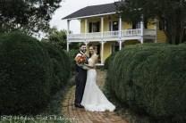 Fall wedding (97 of 100)