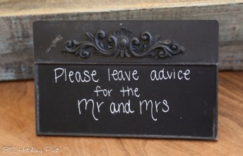 Wedding signs (15 of 34)