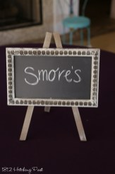 Wedding signs (21 of 34)
