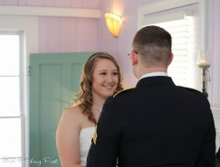 1812 Hitching Post Army Elopement--12
