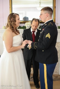 1812 Hitching Post Army Elopement--14