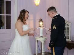 1812 Hitching Post Army Elopement--15