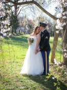 1812 Hitching Post Army Elopement--24