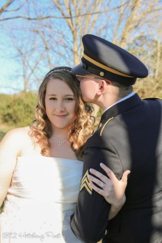1812 Hitching Post Army Elopement--29