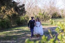 1812 Hitching Post Army Elopement--30
