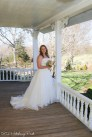 1812 Hitching Post Army Elopement--4