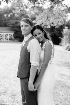 1812 Hitching Post August Wedding-16-2