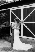 1812 Hitching Post August Wedding-18-2