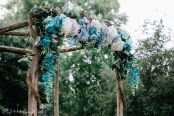 1812 Hitching Post August Wedding-44