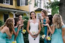 1812 Hitching Post August Wedding-5