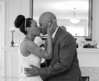 1812 Hitching Post March Elopement--16