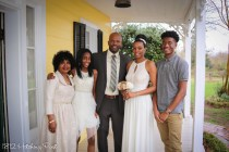 1812 Hitching Post March Elopement--21