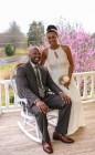 1812 Hitching Post March Elopement--24