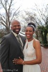 1812 Hitching Post March Elopement--31