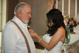 1812 Hitching Post October Wedding-1