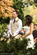 1812 Hitching Post October Wedding-10