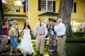 1812 Hitching Post October Wedding-30