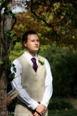 1812 Hitching Post October Wedding-4