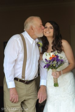 1812 Hitching Post October Wedding-64