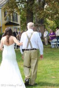 1812 Hitching Post October Wedding-81