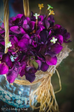 1812 Hitching Post October Wedding-89
