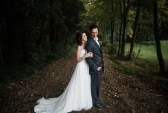 Carly & Luke September Wedding (44 of 56)