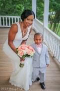 June Wedding (10 of 48)